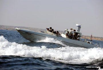 iran_navy_boats