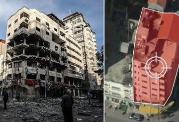 israel-hamas-hacker-airstrikes