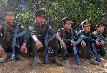 myanmar-kia-soldiers-kachin-state-undated-photo