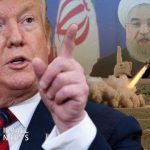 trump-rouhani-us-iran-tension