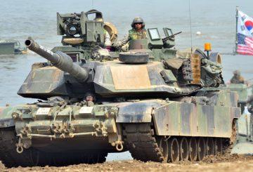 us-south-korea-military