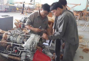 1_Vietnam_helitechco (002)