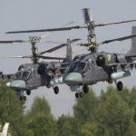 7_Ka-52_Russian Helicopters (002)