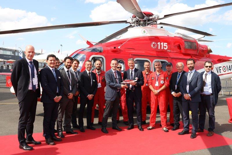 AW139 Vigili del Fuoco (003)