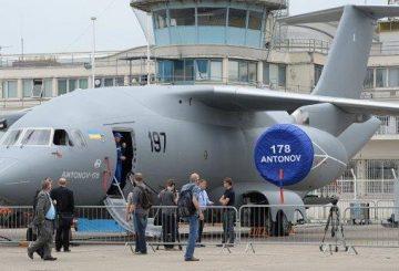 An-178_Sputnik-11