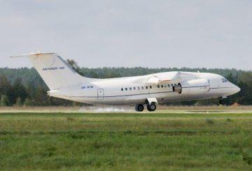 Antonov_An-148-21