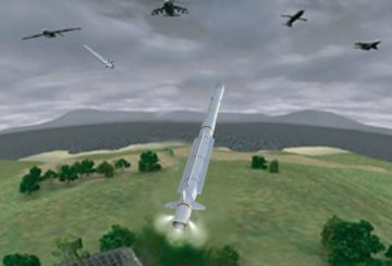 CAMM-ER-image-produced-by-Tom-Grimmer-dcs-900x500