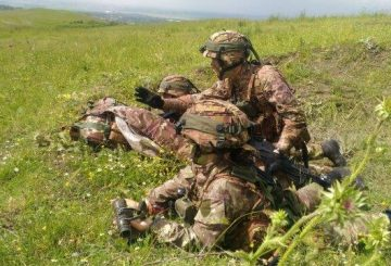 CAT Cesano Allievi Ufficiali in addestramento 1 (002)