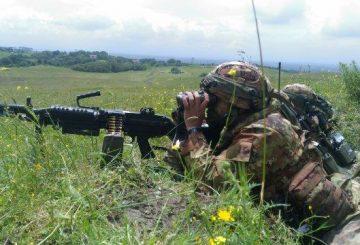 CAT Cesano Allievi Ufficiali in addestramento 2 (002)