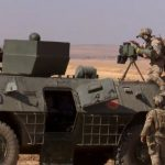 Truppe italiane in Siria? Meglio rifletterci bene