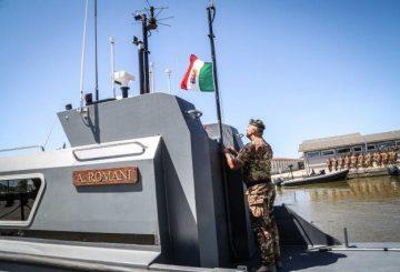 Imbarcazione4