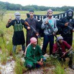 Lo Stato Islamico si rafforza in Mozambico