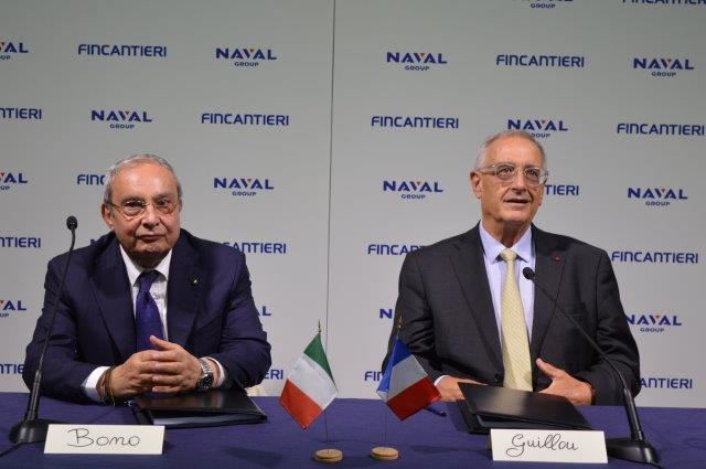 JV Naval Group Fincantieri 003 (002)