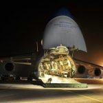 Le sfide per Antonov tra difficoltà strutturali e nuovi velivoli
