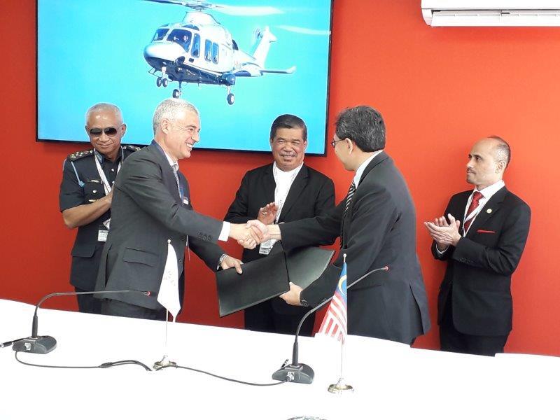Leonardo_SST_signing ceremony (002)