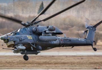 Mi-28_youtube