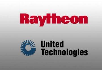 Raytheon_Merger