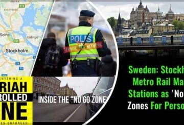 Sweden-Stockholm-Metro-Rail-Marks-Stations-as-No-Go-Zones-For-Personnel-1320x680
