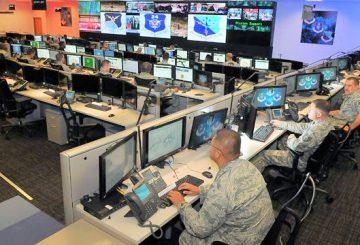 USAF_Cyberwarriors