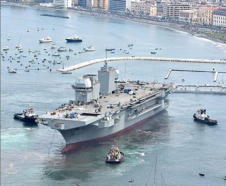 Varo_Trieste_iGFincantieri (002)