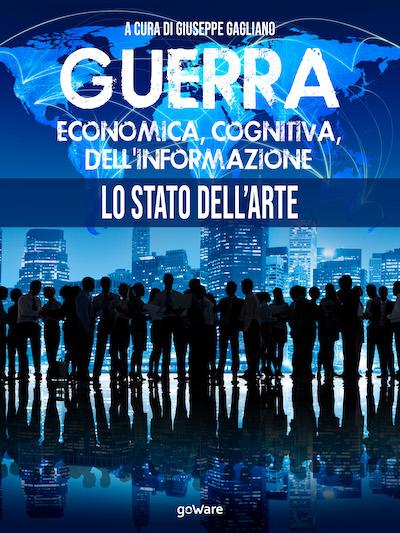 cover_ebook_guerra_economica_400 (002)