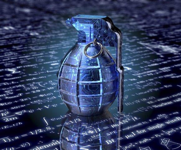 cyber-warfare-australia