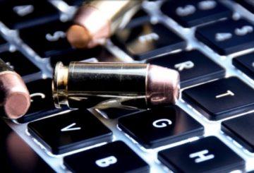 cyberwar-e1508160547571