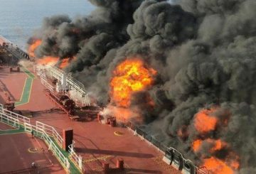 front-altair-oil-tanker-attacked