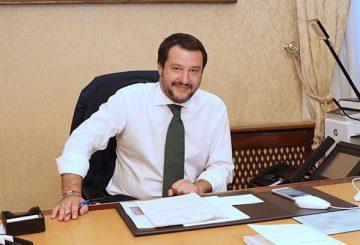 il_ministro_salvini_al_viminale