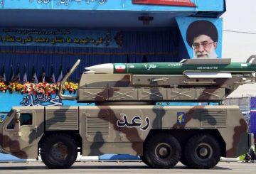 iran-missile-defense-us-drone