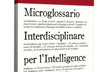 microglossario_interdisciplinare_per_intelligence_fonti_aperte