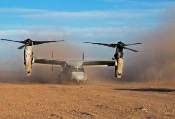 mv-22-osprey-3392905-1170x610