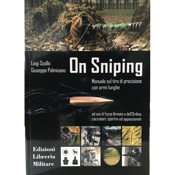 on-sniping
