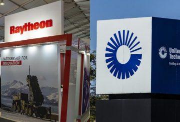 raytheon-technologies_resize_md