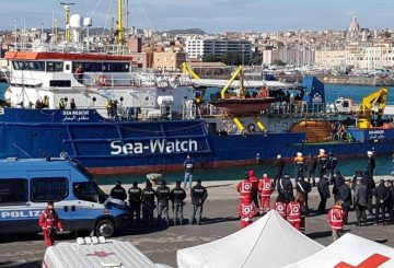 sea-watch-catania6