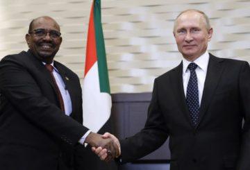 sudan-russia-e1513330618931