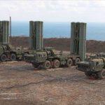 India come Turchia? Il russo S-400 mina i rapporti con gli USA