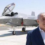 Gli F-35 israeliani hanno sorvolato Teheran e Bandar Abbas