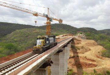 12452-programma-infrastrutture-strategiche-priorita-a-25-grandi-opere