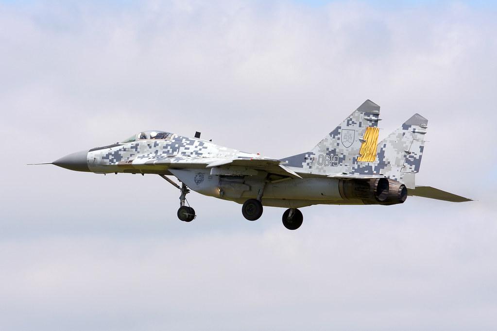 1_MiG-29_Flickr (003)