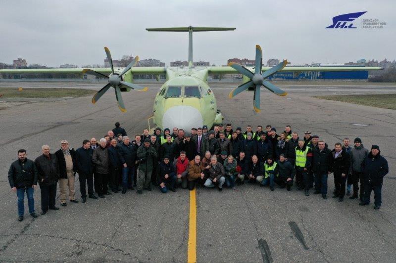 2_Il-112V_Ilyushin (003)