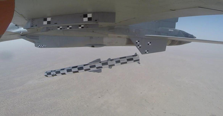 5_BrahMos_IAF (003)