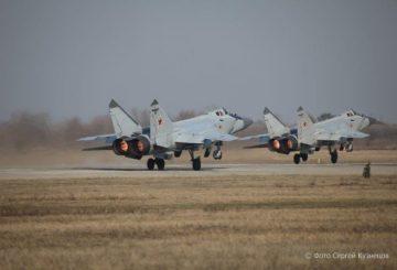 6_MiG-31BM_2_SK_ru (003)