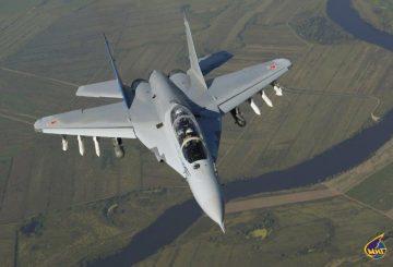 6_MiG-35_MiG (003)