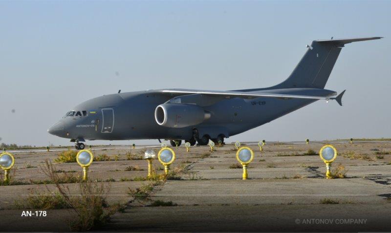 9_An-178_Antonov (003)