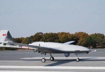 Bayraktar_TB2_Runway-360x245