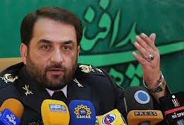 Commander-of-Khatam-al-Anbiya-Air-Defense-Base-Command-Brigadier-General-Farzad-Esmaili