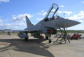 Eurofighter Typhoon_Storm Shadow (1) (3)