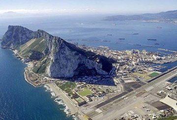 Gibraltar._El_Peñón_Cropped