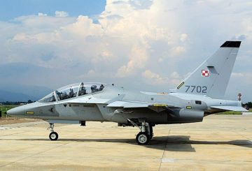 M-346-1-PLAF-002